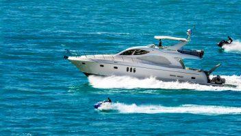 Clasa C D Snagov carnet de barca curs conducator ambarcatiune 2